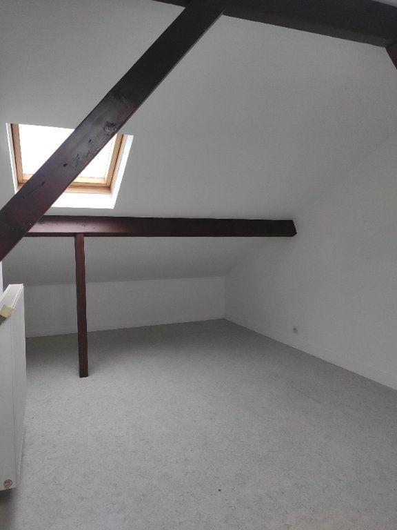 Appartement à louer 2 42.8m2 à Chelles vignette-6