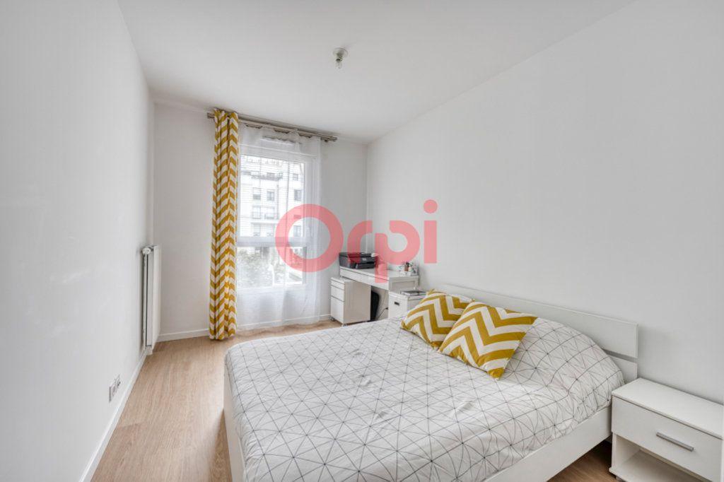 Appartement à vendre 4 76.96m2 à Chessy vignette-2