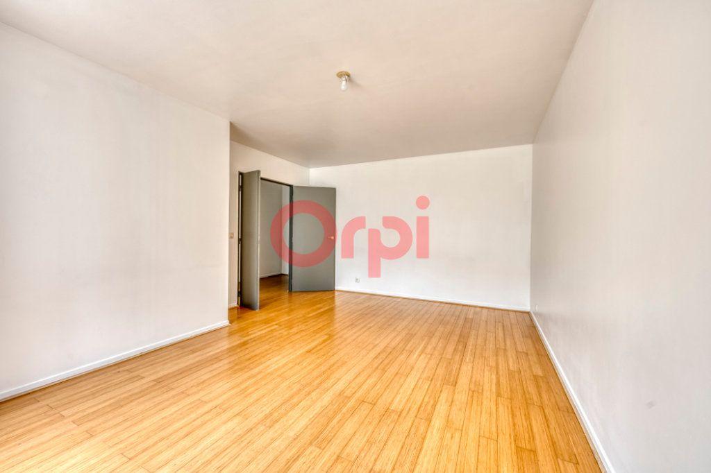 Appartement à vendre 3 63.57m2 à Rosny-sous-Bois vignette-4