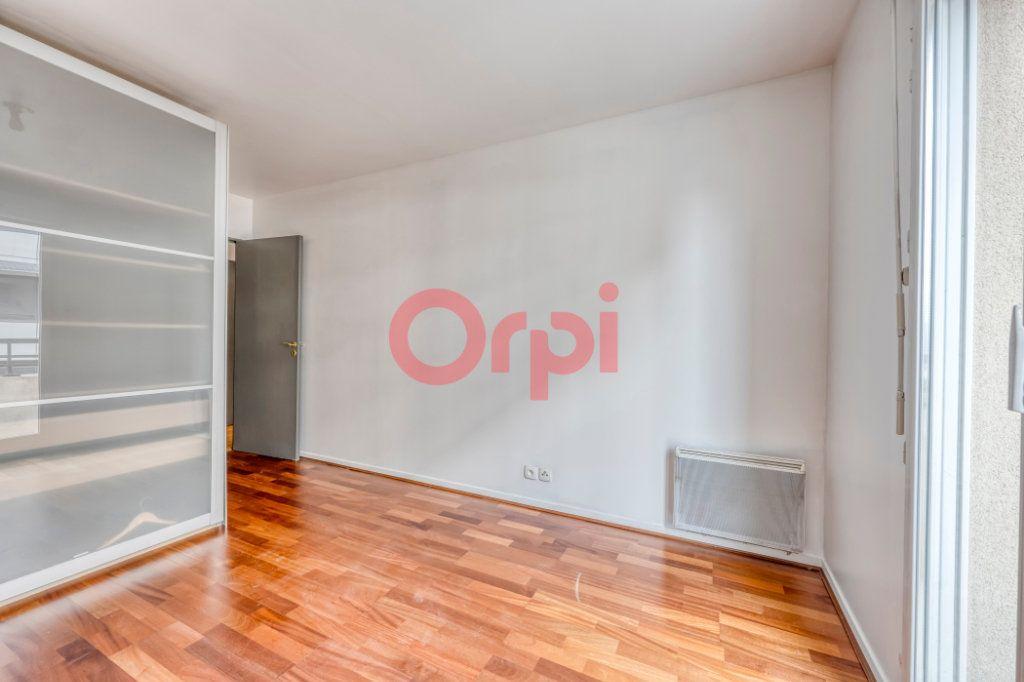 Appartement à vendre 3 63.57m2 à Rosny-sous-Bois vignette-7