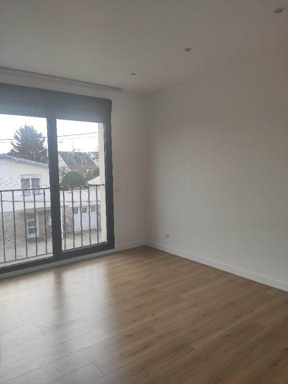 Appartement à louer 2 44.98m2 à Gournay-sur-Marne vignette-2