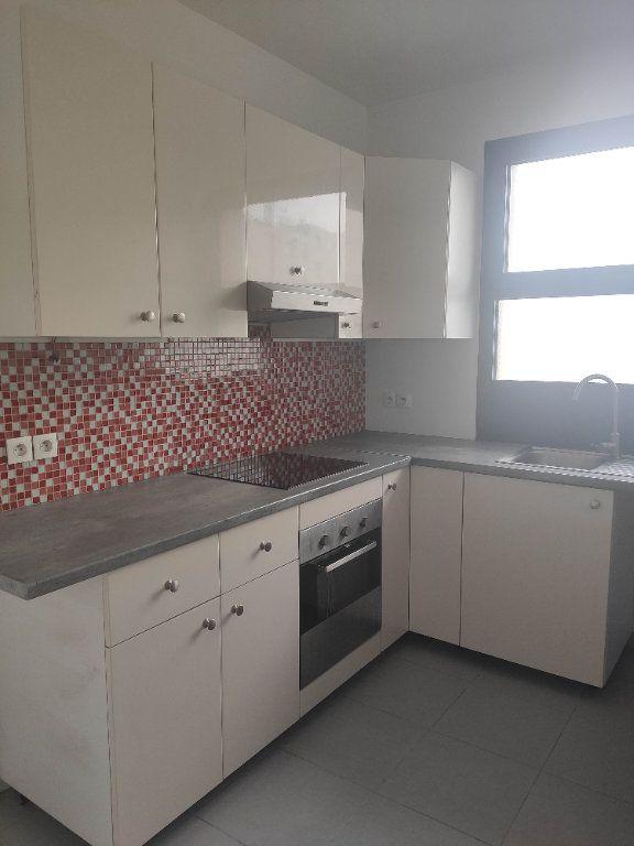Appartement à louer 2 44.98m2 à Gournay-sur-Marne vignette-6