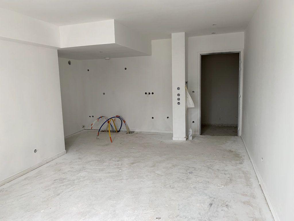 Appartement à vendre 3 59m2 à Montévrain vignette-6