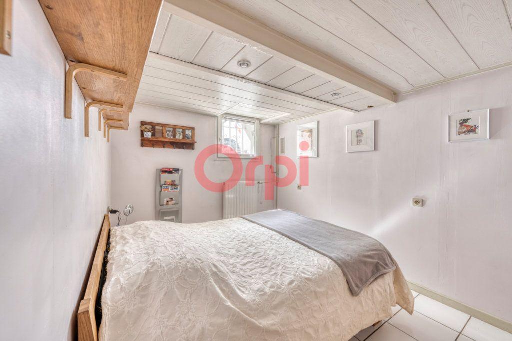 Maison à vendre 4 100m2 à Choisy-le-Roi vignette-10