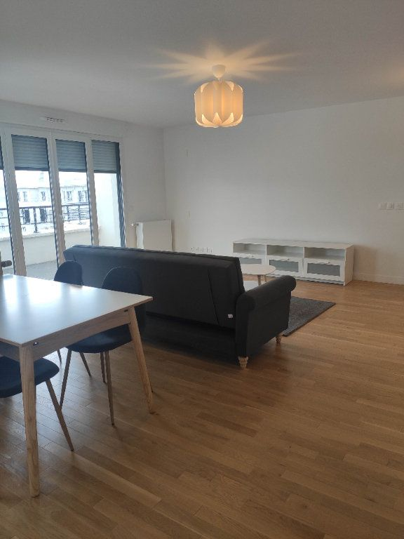 Appartement à louer 3 67.2m2 à Chessy vignette-2