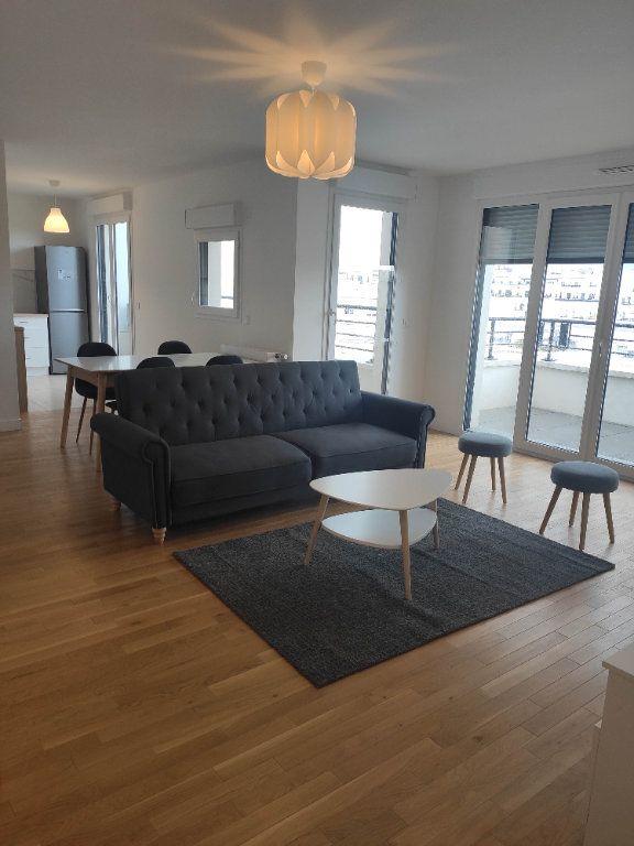 Appartement à louer 3 67.2m2 à Chessy vignette-4