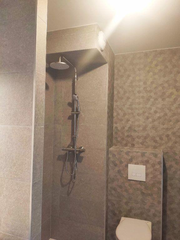 Appartement à louer 1 25.04m2 à Gournay-sur-Marne vignette-8