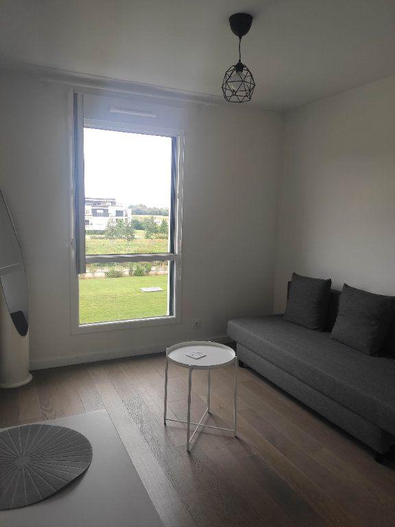 Appartement à louer 1 19.04m2 à Ferrières-en-Brie vignette-2