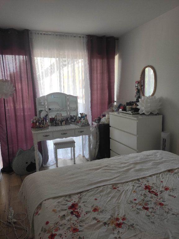Appartement à louer 2 44.88m2 à Chelles vignette-5