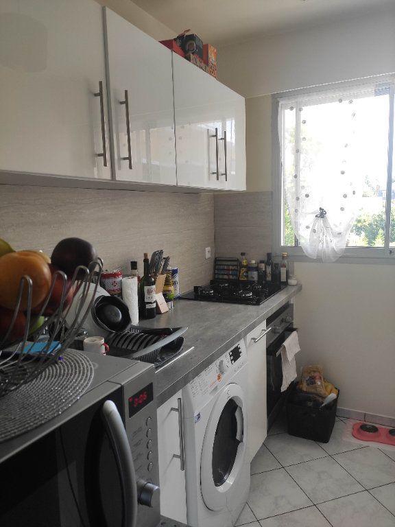 Appartement à louer 2 44.88m2 à Chelles vignette-7