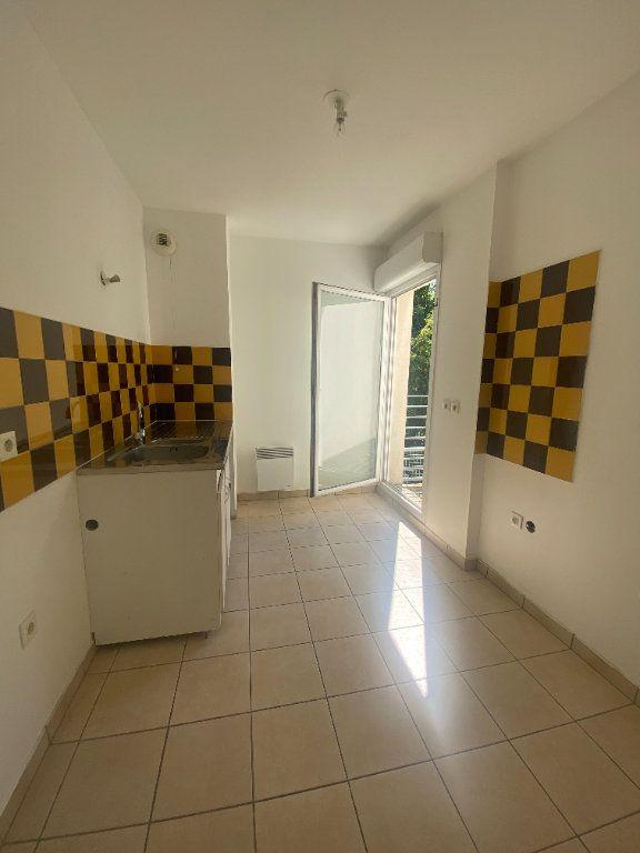 Appartement à louer 4 73.89m2 à Champs-sur-Marne vignette-3