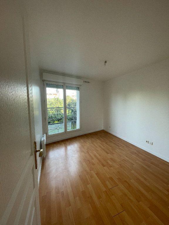 Appartement à louer 3 62.69m2 à Villiers-sur-Marne vignette-4