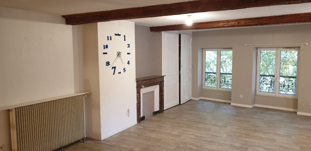 Immeuble à vendre 0 252.09m2 à Rive-de-Gier vignette-5