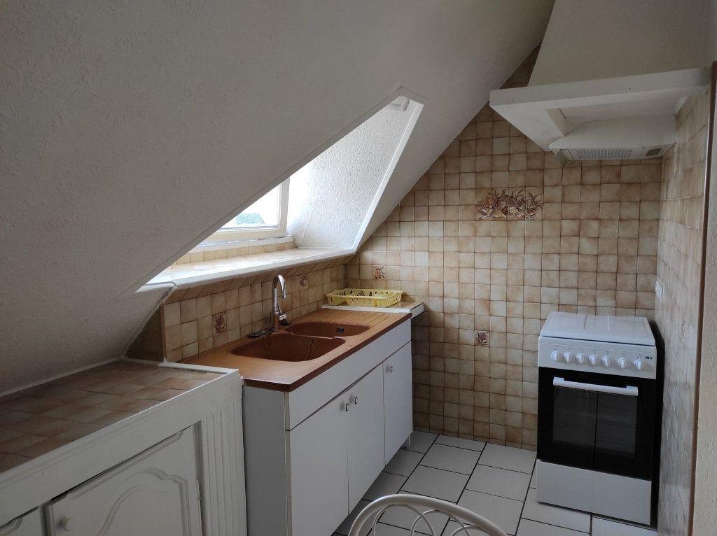 Appartement à louer 3 62.16m2 à Feyzin vignette-4