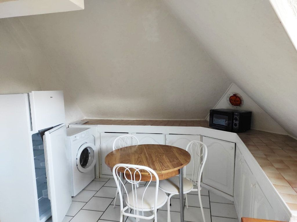 Appartement à louer 3 62.16m2 à Feyzin vignette-5
