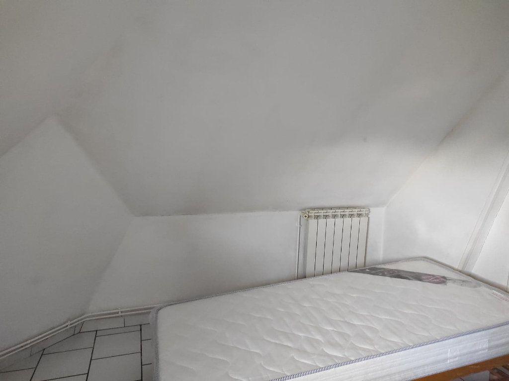 Appartement à louer 3 62.16m2 à Feyzin vignette-7