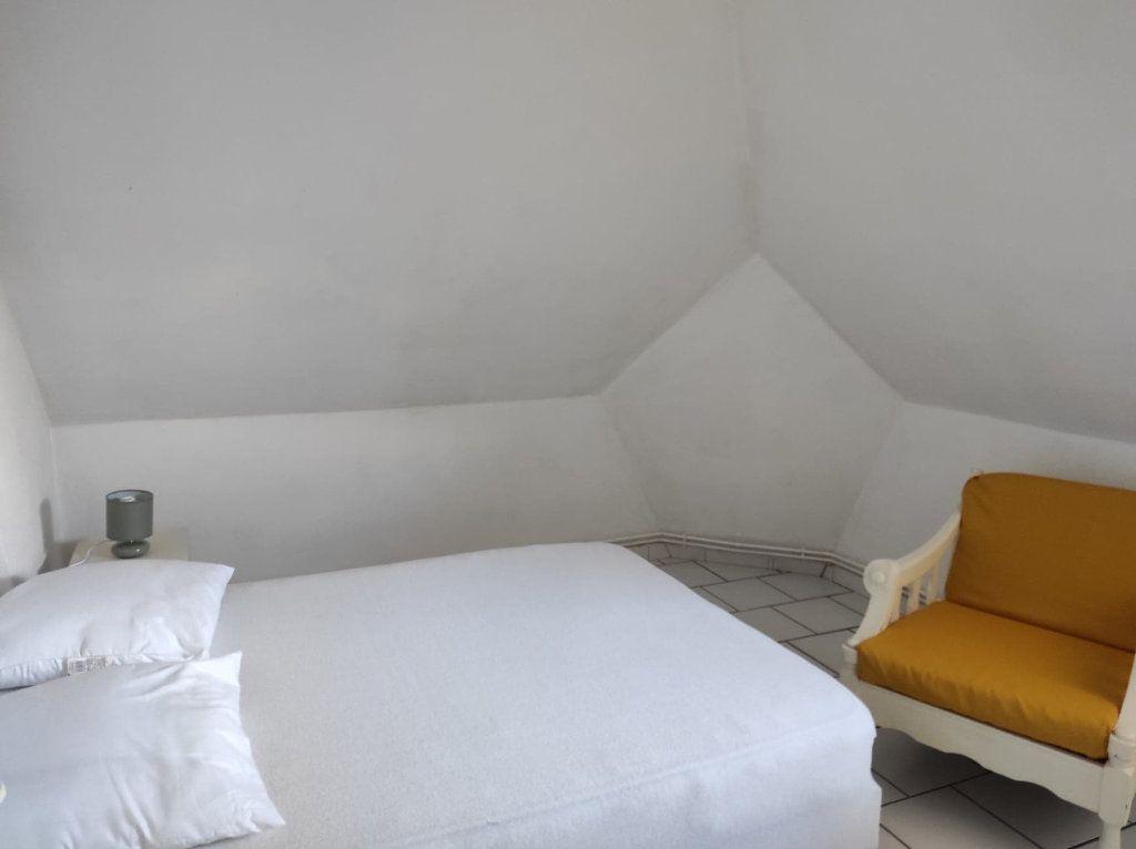 Appartement à louer 3 62.16m2 à Feyzin vignette-8