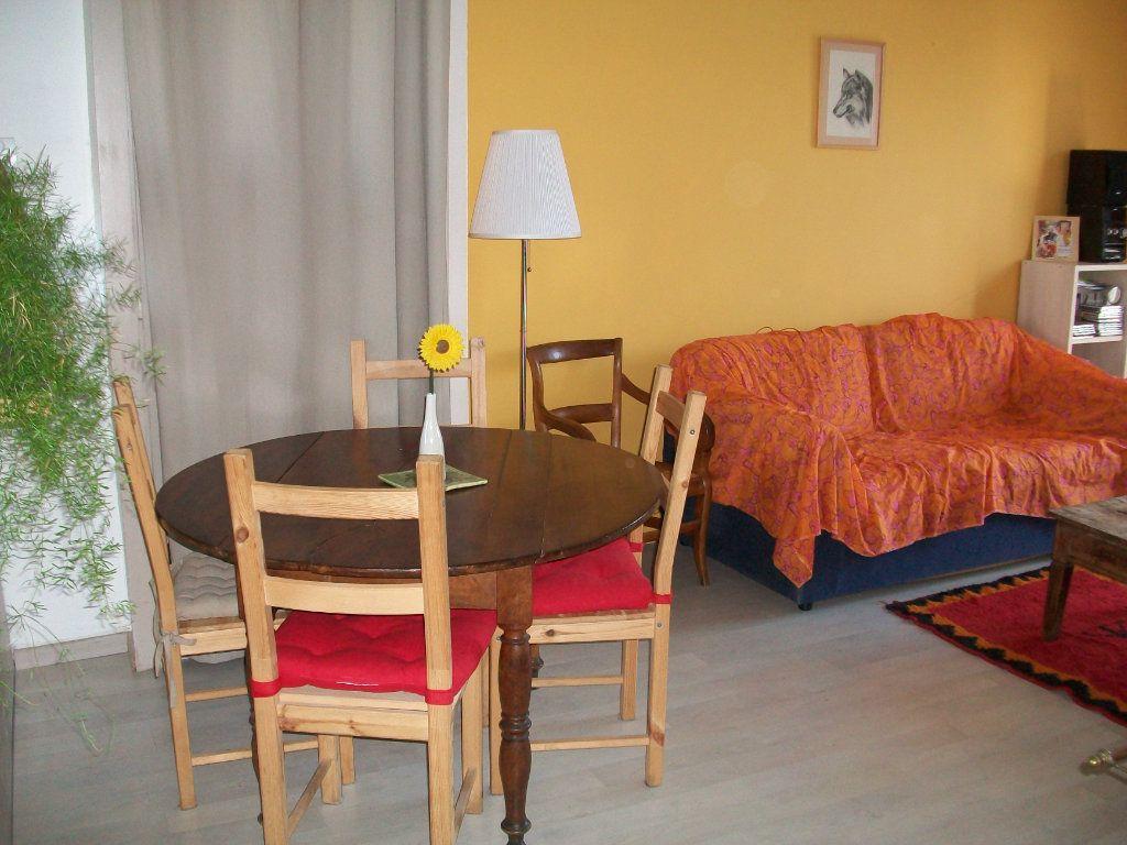 Appartement à vendre 2 41.4m2 à Givors vignette-1