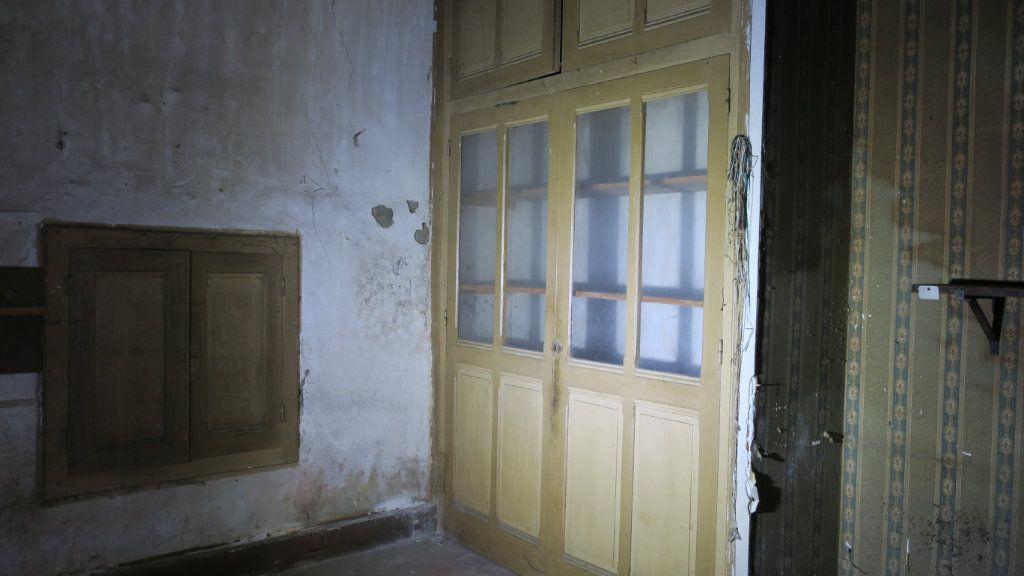 Maison à vendre 4 75m2 à Beaurepaire vignette-2