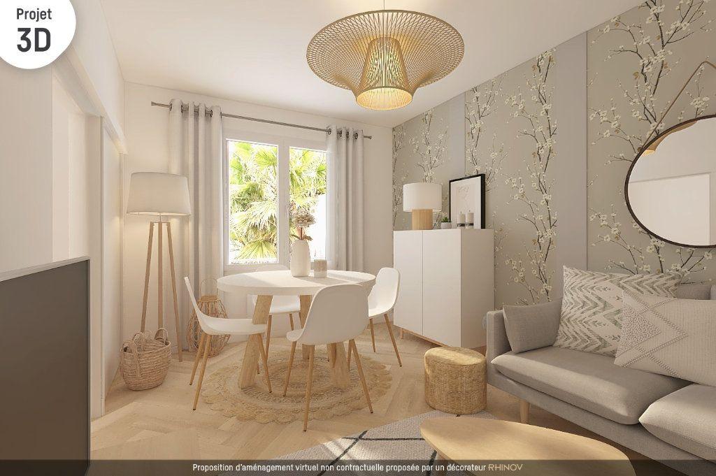 Maison à vendre 3 77m2 à Saint-Priest vignette-2