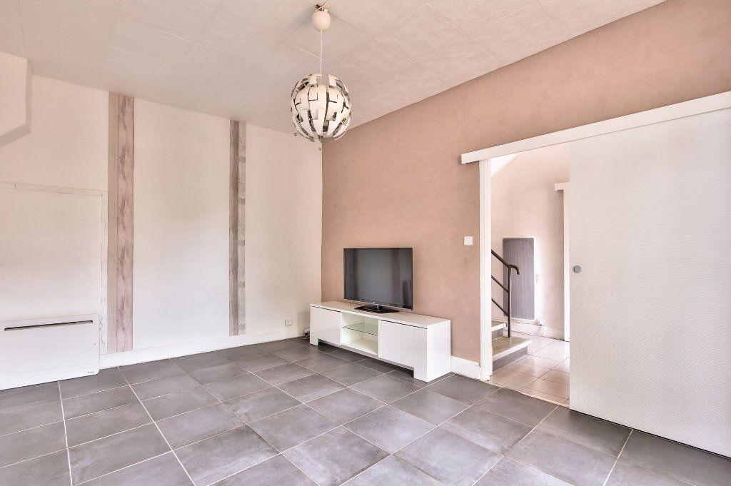 Maison à vendre 3 77m2 à Saint-Priest vignette-4