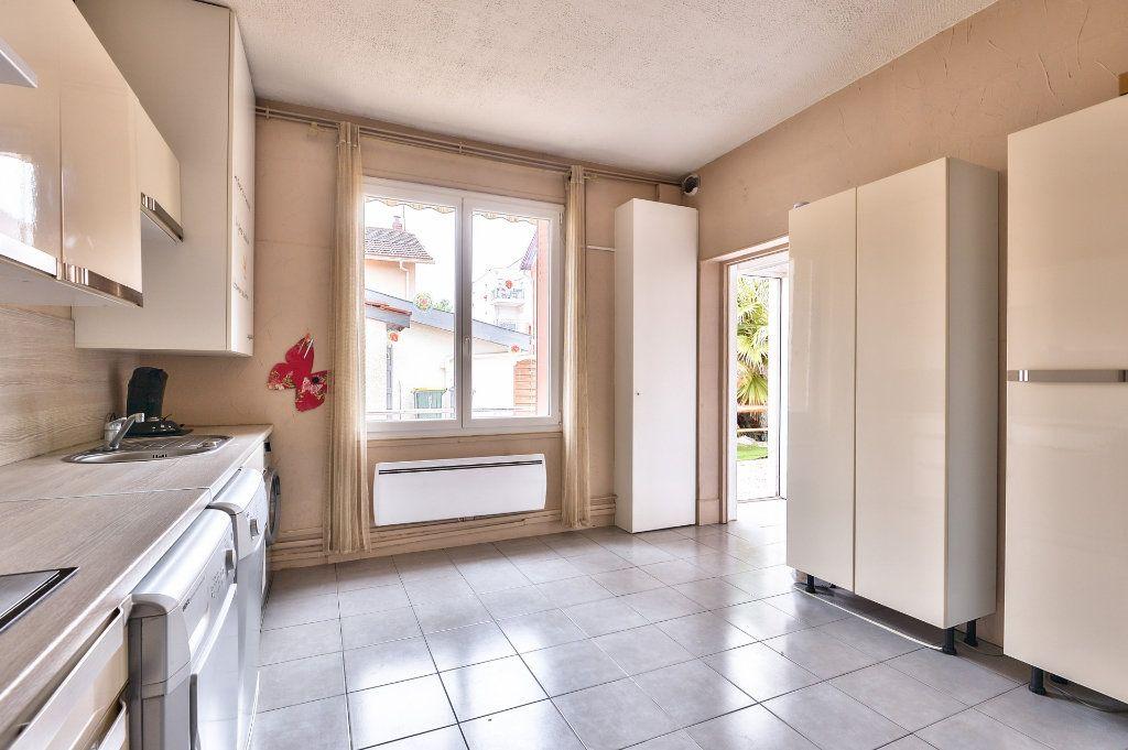 Maison à vendre 3 77m2 à Saint-Priest vignette-5