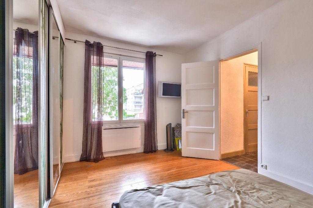 Maison à vendre 3 77m2 à Saint-Priest vignette-6