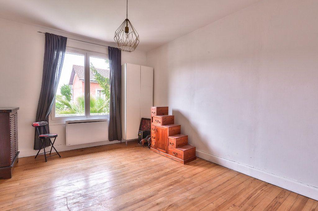 Maison à vendre 3 77m2 à Saint-Priest vignette-7