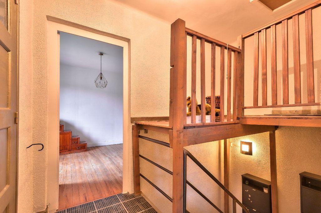 Maison à vendre 3 77m2 à Saint-Priest vignette-8
