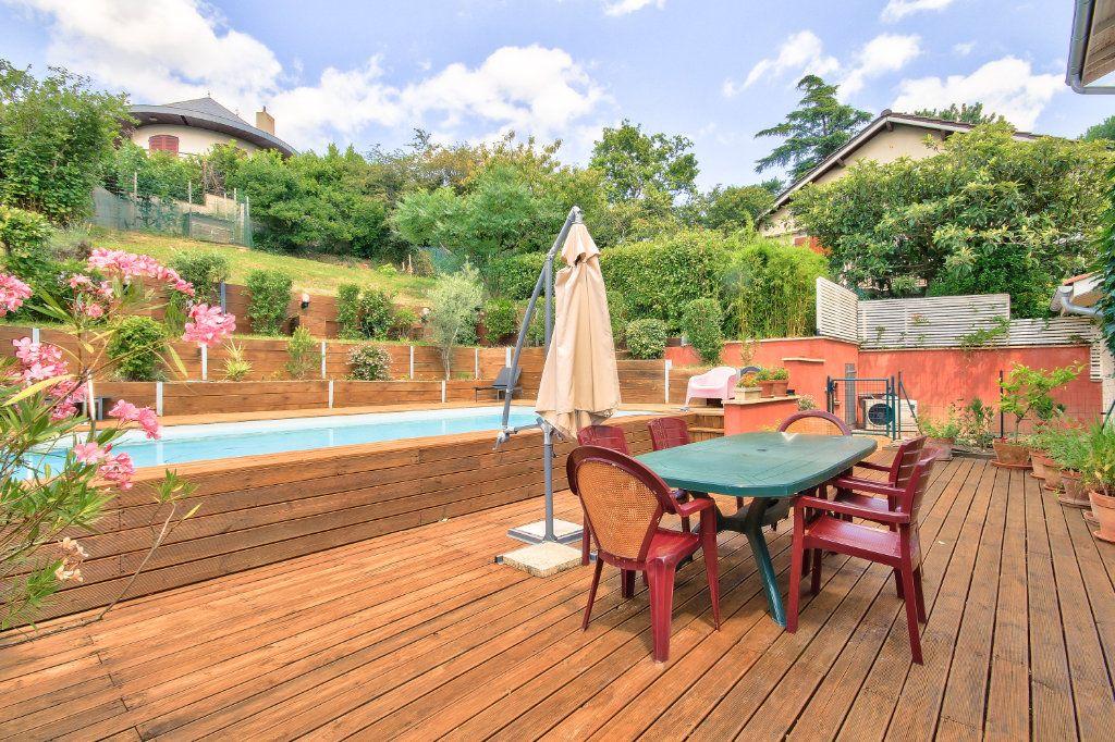 Maison à vendre 6 143.73m2 à Ternay vignette-3