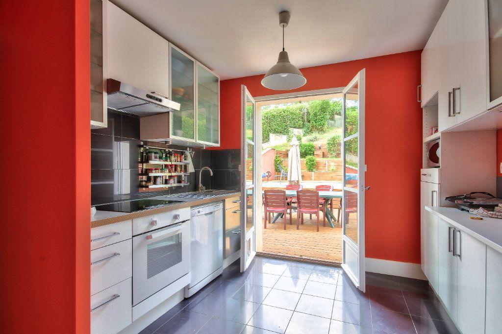 Maison à vendre 6 143.73m2 à Ternay vignette-4