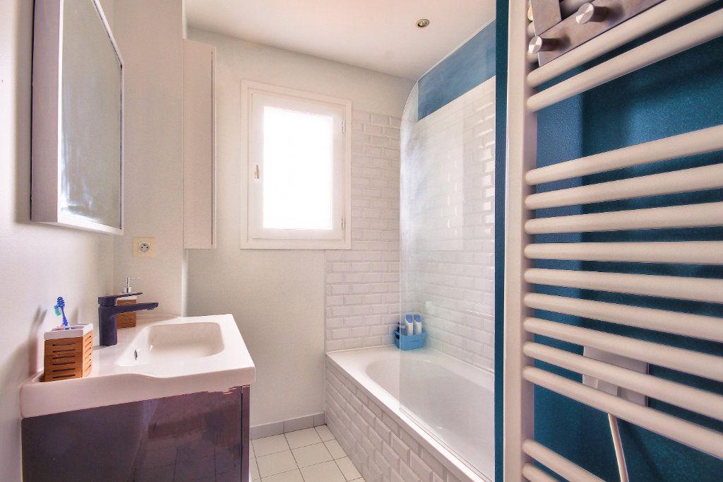 Maison à vendre 6 143.73m2 à Ternay vignette-7