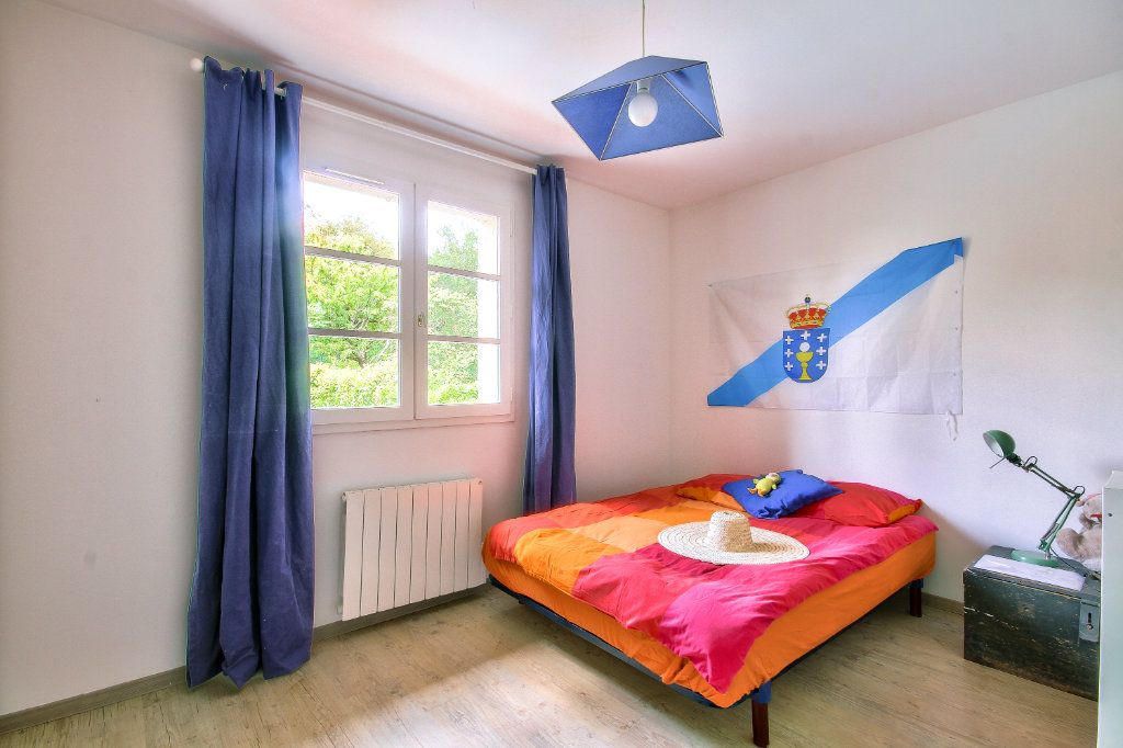 Maison à vendre 6 143.73m2 à Ternay vignette-8