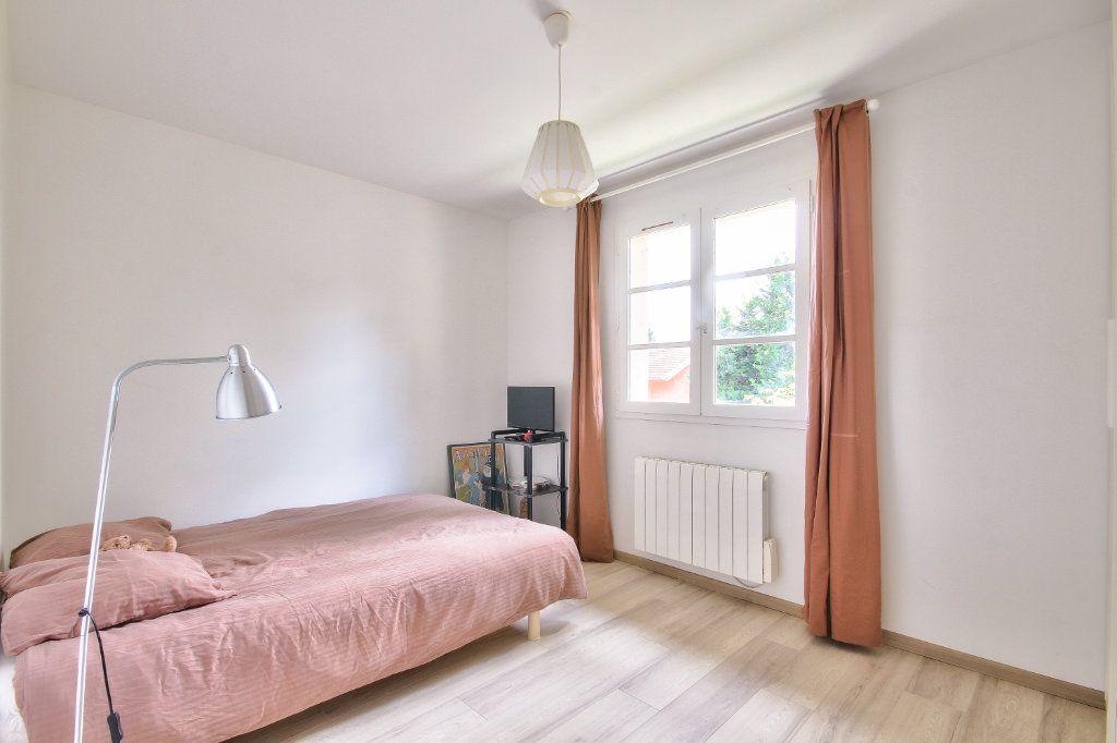 Maison à vendre 6 143.73m2 à Ternay vignette-9
