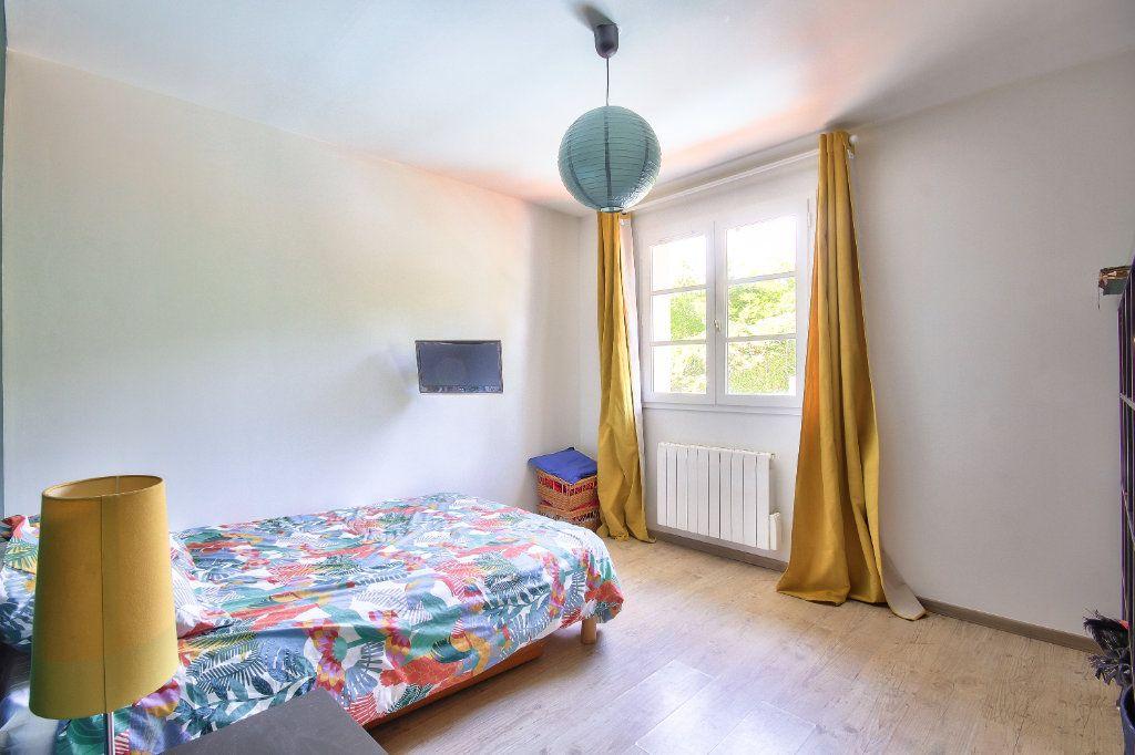 Maison à vendre 6 143.73m2 à Ternay vignette-10