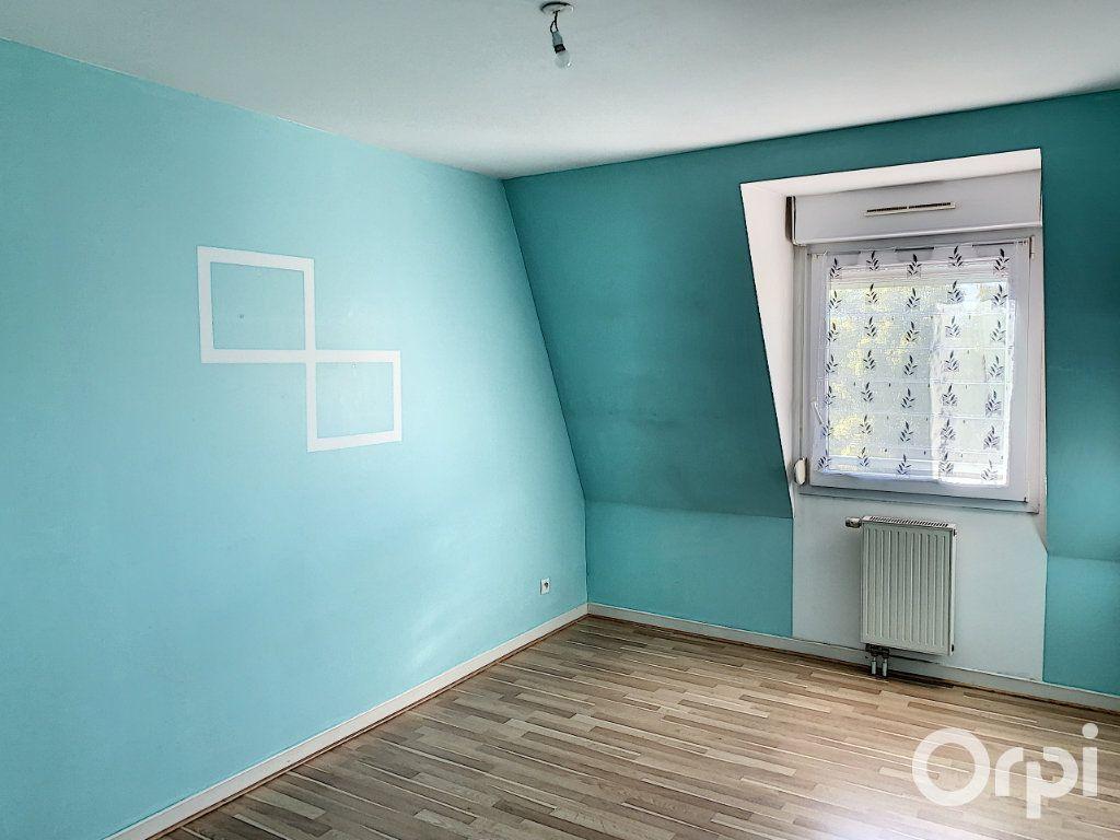 Appartement à vendre 3 75m2 à Villers-Cotterêts vignette-2