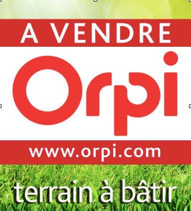Terrain à vendre 0 691m2 à Fresnoy-la-Rivière vignette-1