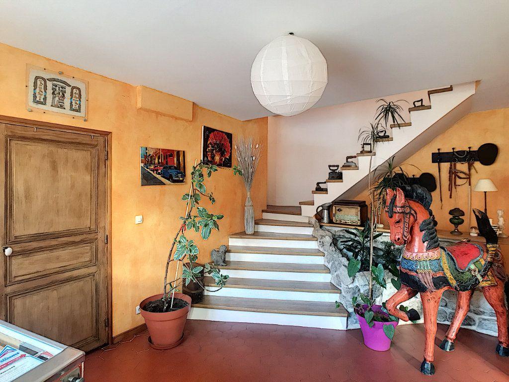 Maison à vendre 11 296.5m2 à Marcilly vignette-5