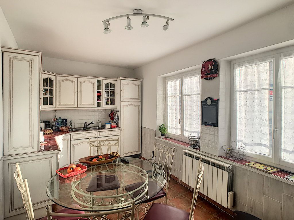 Maison à vendre 11 296.5m2 à Marcilly vignette-7