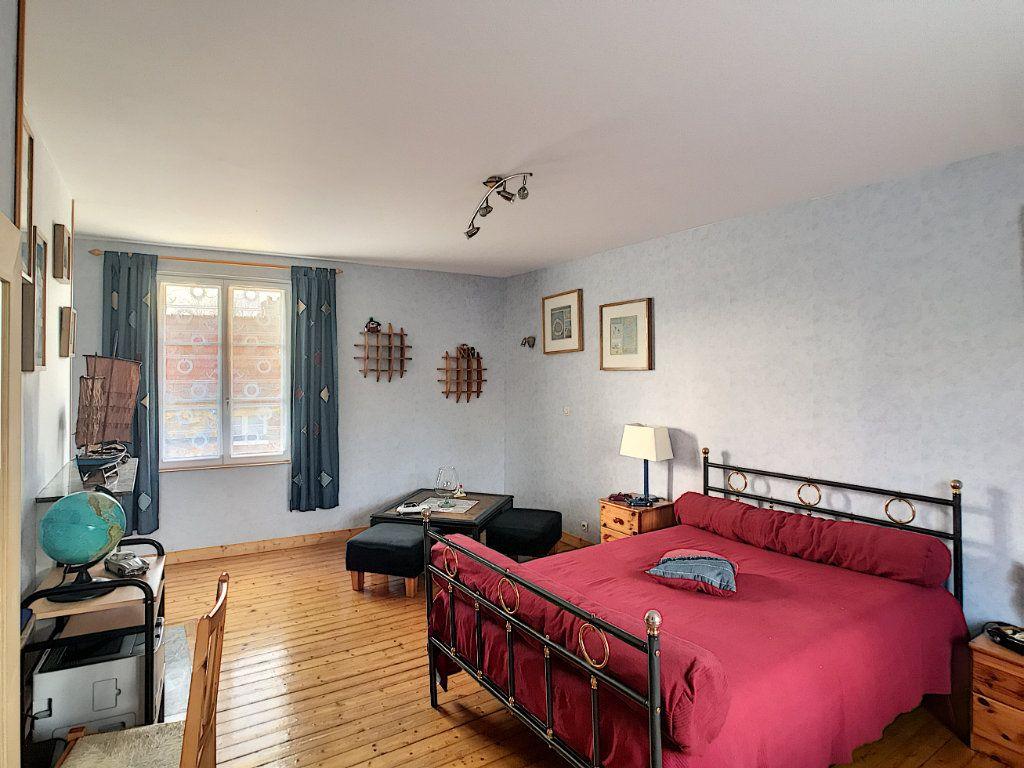 Maison à vendre 11 296.5m2 à Marcilly vignette-8