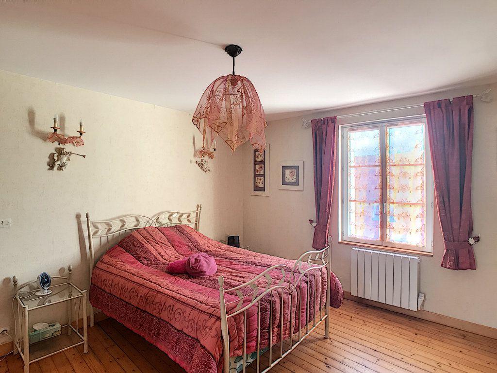 Maison à vendre 11 296.5m2 à Marcilly vignette-9