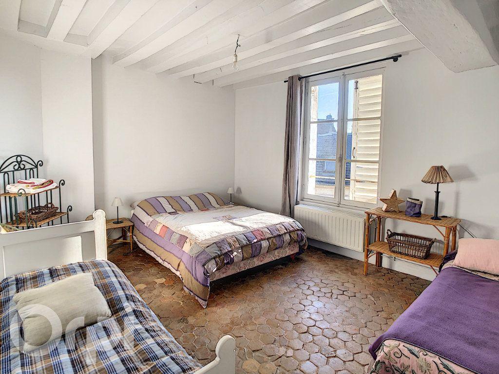 Maison à vendre 10 300m2 à Crépy-en-Valois vignette-7