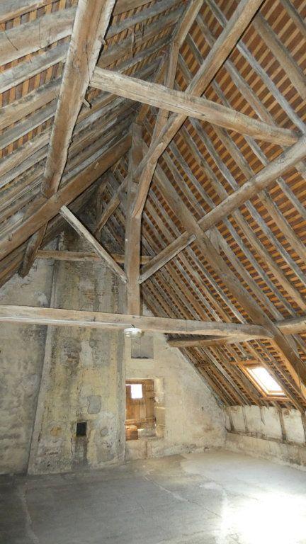 Maison à vendre 10 300m2 à Crépy-en-Valois vignette-10