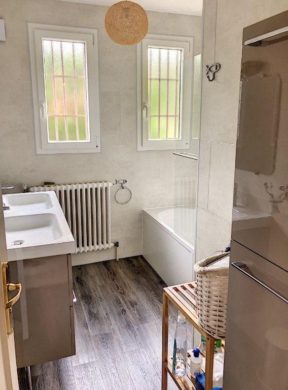 Maison à vendre 7 227m2 à Crépy-en-Valois vignette-8