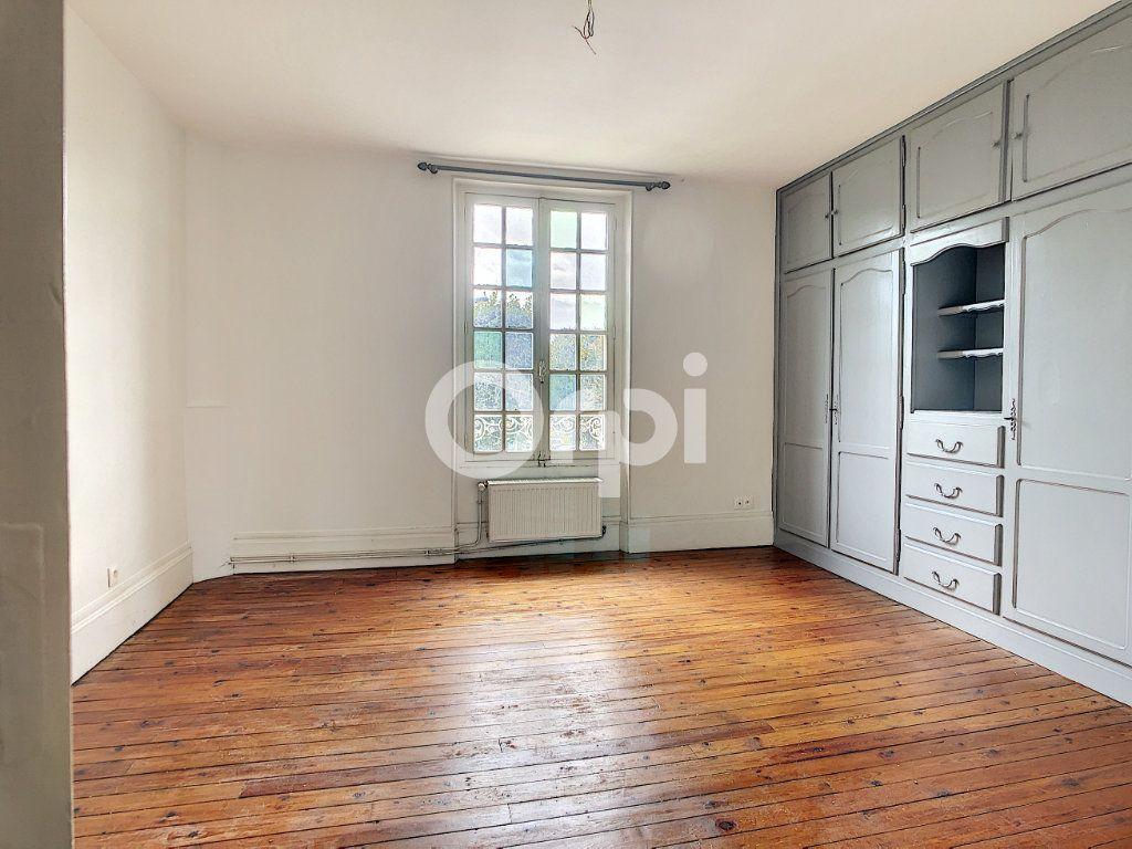 Maison à vendre 6 100m2 à Crépy-en-Valois vignette-2