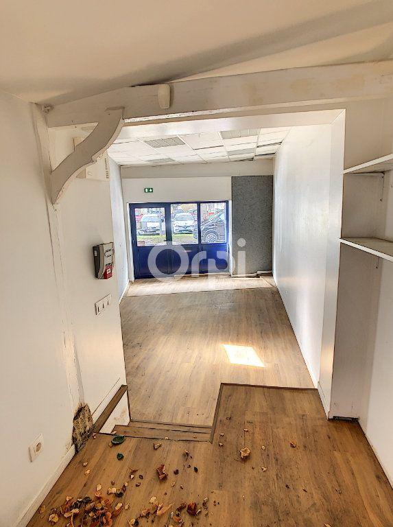 Maison à vendre 6 100m2 à Crépy-en-Valois vignette-3