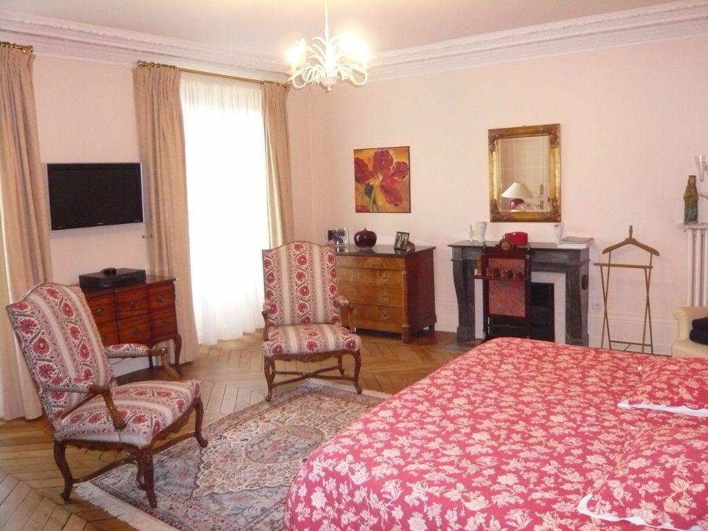 Maison à vendre 12 390m2 à Crépy-en-Valois vignette-7
