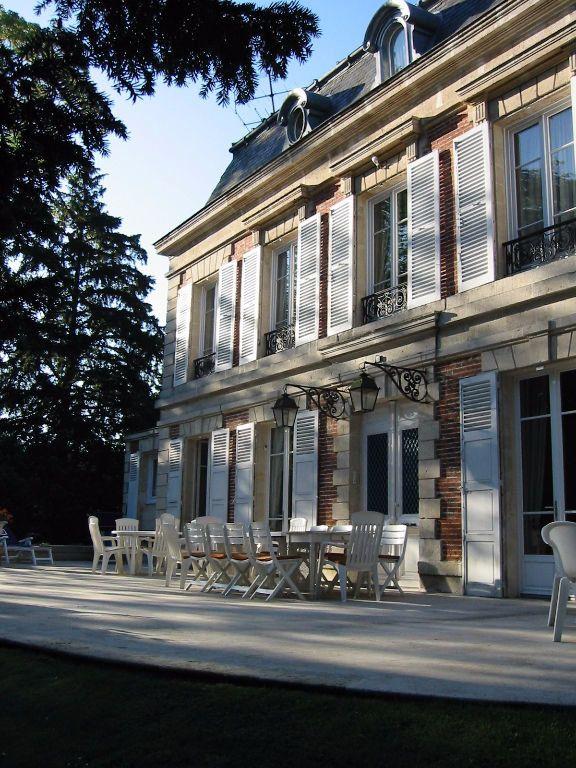 Maison à vendre 12 390m2 à Crépy-en-Valois vignette-10