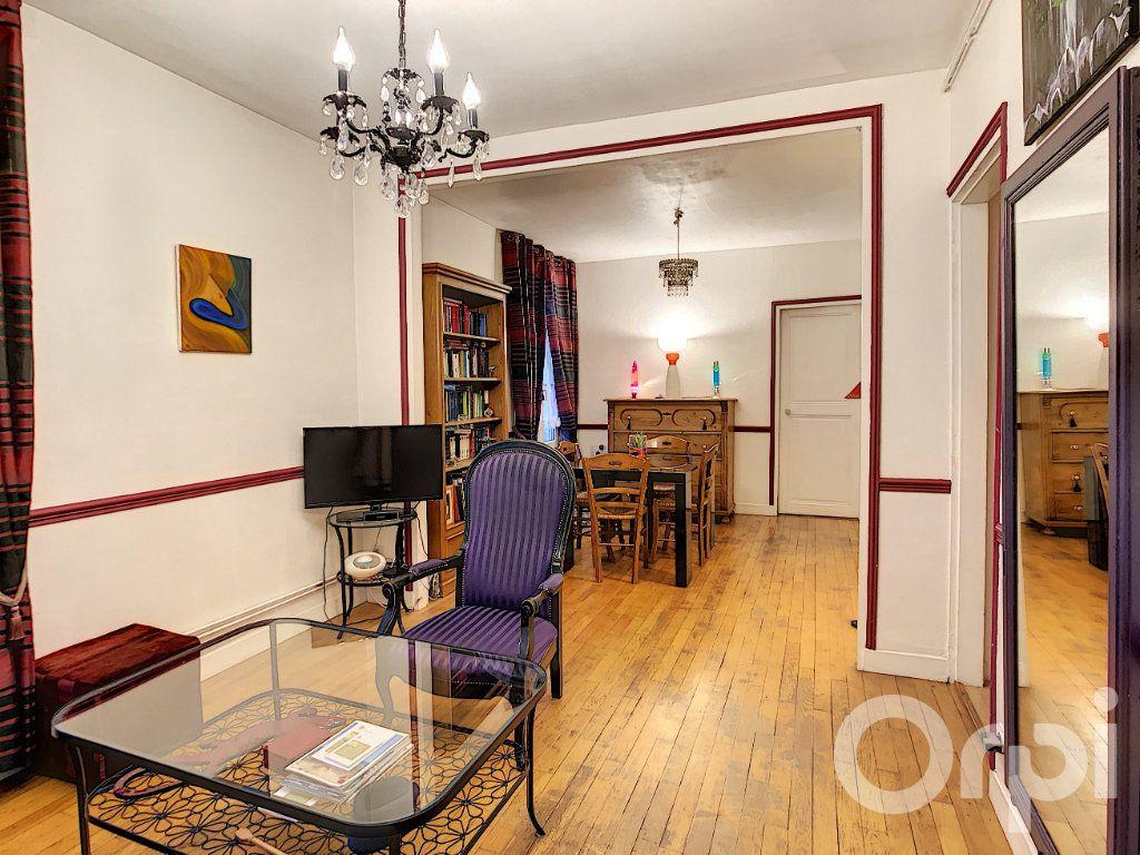 Appartement à vendre 5 106m2 à Crépy-en-Valois vignette-1