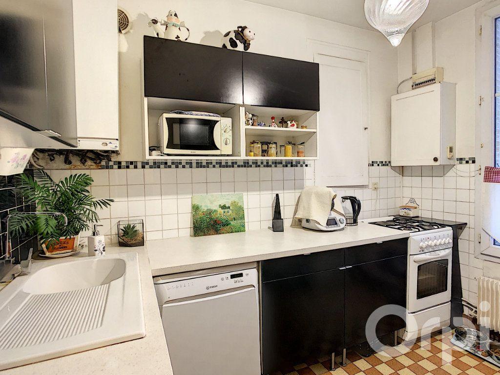 Appartement à vendre 5 106m2 à Crépy-en-Valois vignette-3